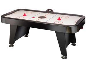 Fat Cat Storm MMXI 7 Foot Air Hockey Table