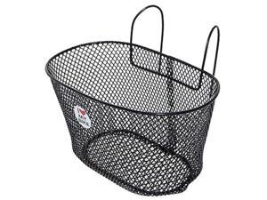 Ventura Youth Wire Bicycle Basket