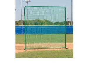 Baseball Screen Net Replacement for 10' x 10' Frame - Varsity Fungo