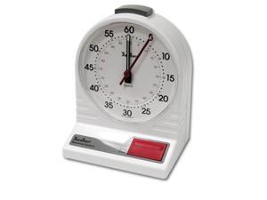 Deluxe Game Clock