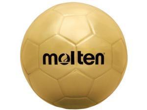 Molten Gold Trophy Soccer Ball - Size 5