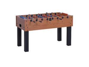Garlando Foosball Table - F-100