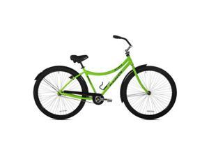 Kent AKYM 32'' Cruiser Bike
