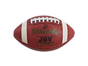 Spalding Football - J5V Advance
