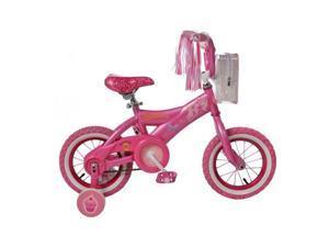 Kent 12'' Pinkalicious Girl's  Bike