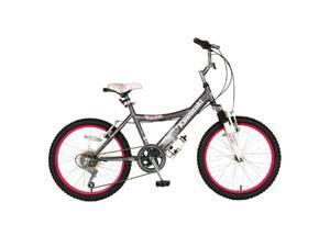 Kawasaki KX20G 20'' Girls Mountain Bike