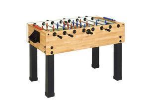 Garlando Foosball Table G-500