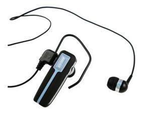 Bluetooth V3.0 Mono & Stereo Headset