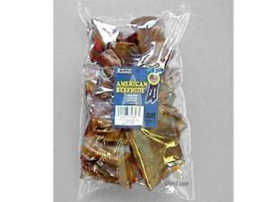 Pet Factory Inc Use Basted Chips Dog Chew, Beef, 12 Ounce - 39646