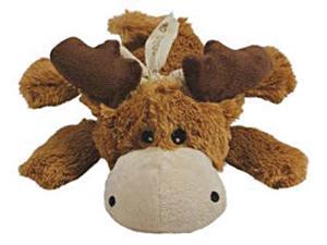 Kong Company Cozie Marvin-Moose, Medium - ZY26