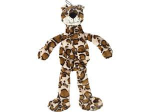 Ethical Pet Skinneeez Tons-O-Squeakers, Assorted, 18 Inch - 5670