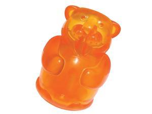 Squeezz Jels for Dog,  Color: Beaver , Size: MEDIUM