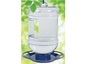 1.5QT Bird Waterer