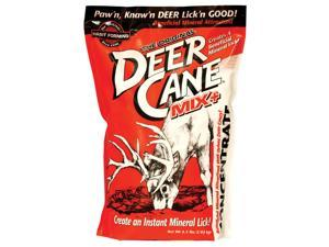 Deer Cane Mix, Size: 6.5 Pound