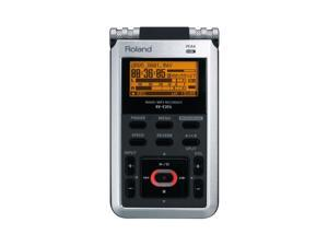 Roland R-05 Digital Handheld Multi-Track Stereo Field Recorder