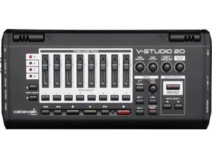 Cakewalk V-Studio 20 USB Interface VS-20
