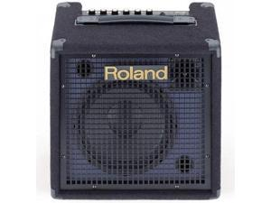 Roland KC60 KC-60 Keyboard Amplifier
