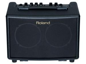 Roland AC-33 AC33 Guitar Amplifier
