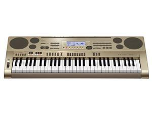 Casio AT3 Oriental Electronic Keyboard (61-Key)