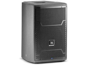 JBL PRX710 1500W Powered PA Speaker