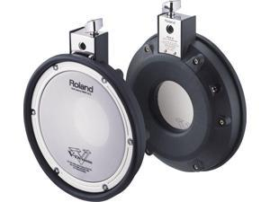 "Roland PDX-8 V-Pad Snare 10"""" Mesh Snare Pad PDX8"