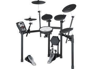 Roland TD-11K V-Drums V-Compact Electronic Drum Kit