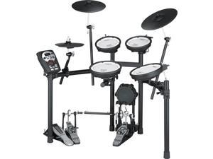 Roland TD-11KV V-Drums V-Compact Electronic Drum Kit