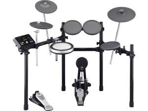 Yamaha DTX522K 5-piece Electronic Drum Kit
