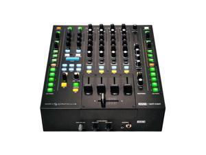 Rane Sixty-Eight DJ Mixer Refurbished