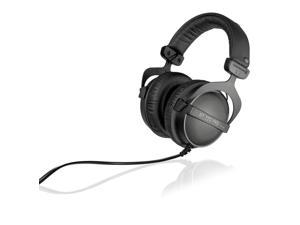 Beyerdynamic DT 770 Pro 32 Ohm Closed Circumaural Studio Headphones