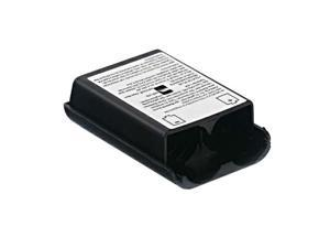 Battery Pack Cover fits Xbox 360 Controller