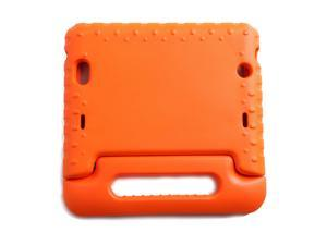 Kids Shock Proof Foam Case for Amazon Kindle Fire HD 7, HDX 7, and HDX 8.9