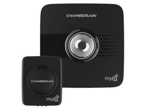 Chamberlain MyQ Garage Universal Smartphone Controller (MYQ-G0201)
