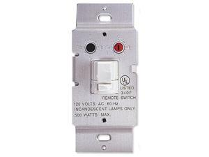 dual wall switch wiring diagram x10 wall switch wiring diagram somurich com x10 wall switch wiring diagram #2