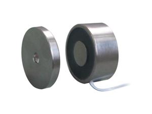 Skylink Otodor Electromagnetic Lock for Automatic Swing Door Opener (MC-201)