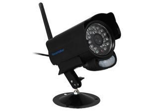SecurityMan Digital Outdoor Wireless Camera (SM-60DT)