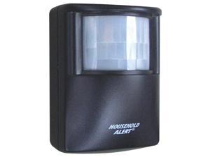 Skylink Long Range Household Alert Motion Sensor (HA-434TL)
