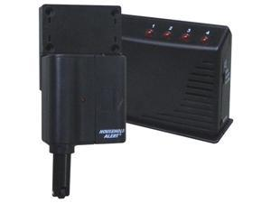 Skylink Long Range Household Alert Garage Alert Set (GM-434RTL)