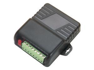 Seco-Larm Enforcer RF Receiver, 2-Channel (SK-910RB2Q)