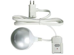 Skylink Magic Tap Lighting Control Touch Dimmer with Remote (MT-200)