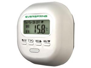 Everspring Z-Wave Temperature & Humidity Sensor (ST814-2)