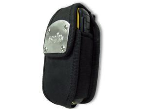Sonim Technologies Rugged Utility Pouch Case Compatible with ALL Sonim Phones (Bolt, Strike, Armor etc)