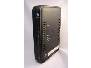New Original OEM AT&T Netgear 7550 Wireless Modem/ADSL2+Router - Bulk package - no retail package