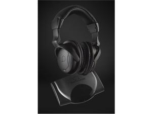 CLEAR SOUNDS CLS-CS-IR2012 Wireless Infrared TV Listening System