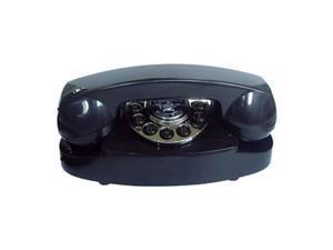 Paramount PMT-PRINCESS-BK 1959 Princess Phone BLACK