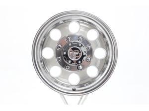 Pro Comp Alloy 1069-6882