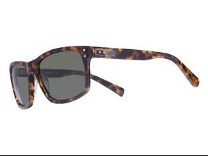 NIKE Sunglasses VINTAGE 80 EV0632 204 Tortoise 58MM