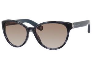 MARC JACOBS Sunglasses  465/S 0807 Black 57MM