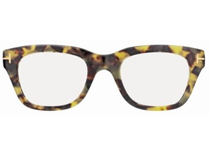 TOM FORD Eyeglasses TF 5178 055 Havana 50MM