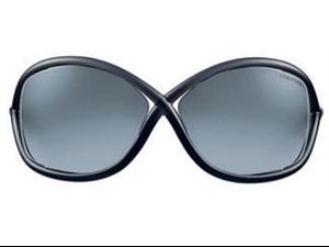 TOM FORD Sunglasses - Model WHITNEY TF9 Color B5